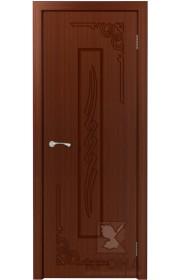 Дверь Крона Византия Макоре ДГ