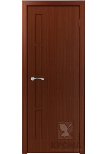 Дверь Крона Гранд Макоре ДГ