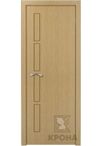 Дверь Крона Гранд Дуб ДГ