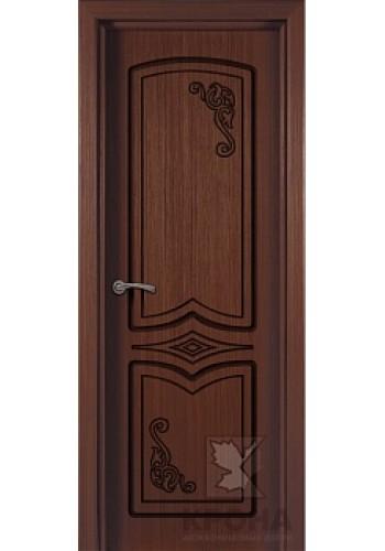 Дверь Крона Карина Макоре ДГ