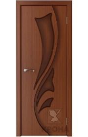 Дверь Крона Лидия Макоре ДГ