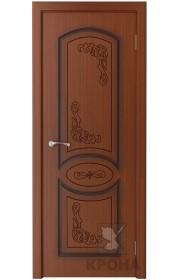 Дверь Крона Муза Макоре ДГ