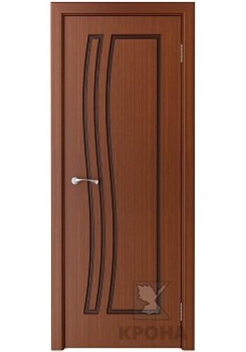 Дверь Крона София Макоре ДГ