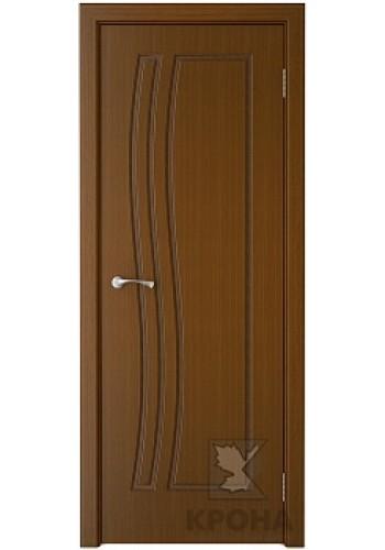 Дверь Крона София Орех ДГ