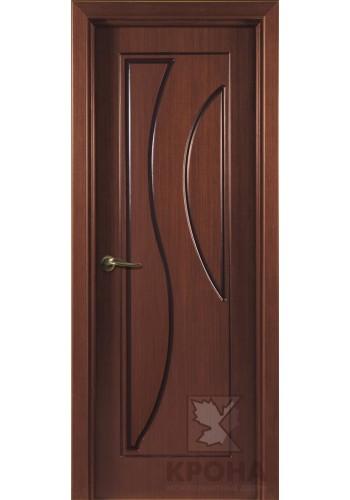 Дверь Крона Стелла Макоре ДГ