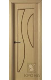 Дверь Крона Стелла Дуб ДГ