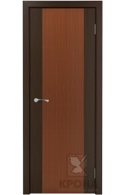 Дверь Крона Элит Макоре ДГ