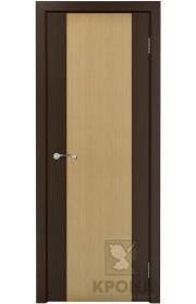 Дверь Крона Элит Дуб ДГ
