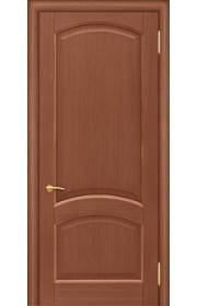 Дверь Покрова Леон К Тон №3 ДГ