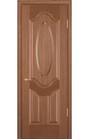 Дверь Покрова Орбита Тон №3 ДГ