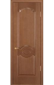 Дверь Покрова Карамель Тон №3 ДГ