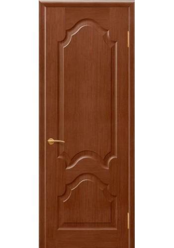 Дверь Покрова Верона Тон №3 ДГ