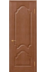 Дверь Покрова Верона Тон №4 ДГ