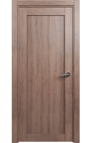 Двери Статус 111 Дуб капучино