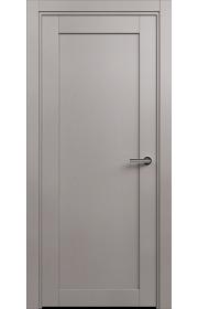 Двери Статус 111 Грей