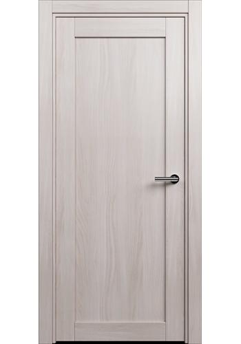 Двери Статус 111 Ясень