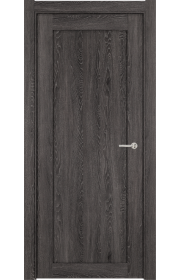 Двери Статус 111 Дуб патина