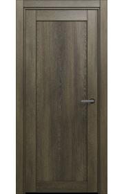 Двери Статус 111 Дуб винтаж