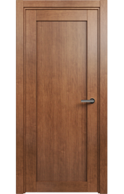 Двери Статус 111 Анегри