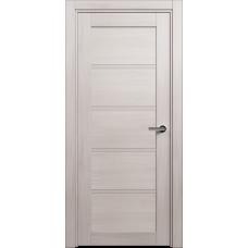 Двери Статус 112 Ясень