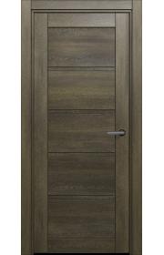 Двери Статус 112 Дуб винтаж