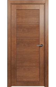 Двери Статус 112 Анегри