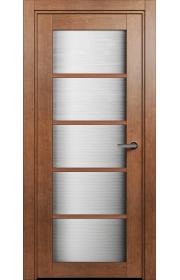 Двери Статус 122 Анегри стекло Канны
