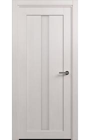 Двери Статус 132 Дуб белый