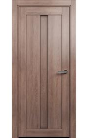 Двери Статус 132 Дуб капучино