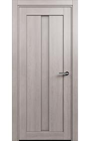 Двери Статус 132 Дуб серый