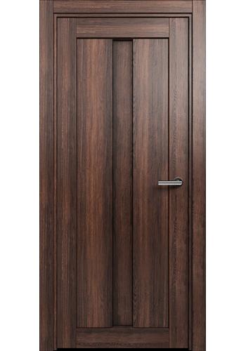 Двери Статус 132 Орех