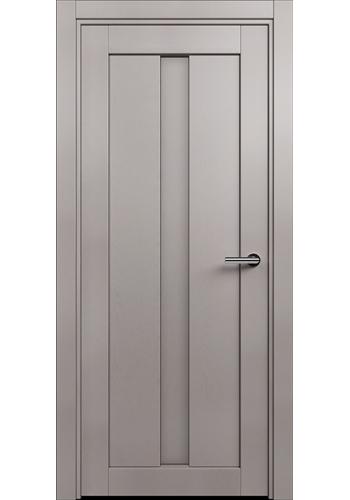 Двери Статус 132 Грей