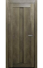 Двери Статус 132 Дуб винтаж