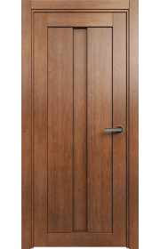 Двери Статус 132 Анегри