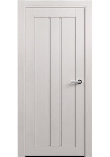 Двери Статус 131 Дуб белый