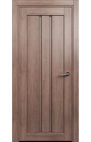 Двери Статус 131 Дуб капучино
