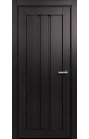Двери Статус 131 Пепельный венге
