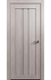 Двери Статус 131 Дуб серый