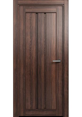 Двери Статус 131 Орех