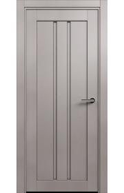 Двери Статус 131 Грей