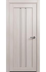 Двери Статус 131 Ясень
