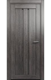 Двери Статус 131 Дуб патина