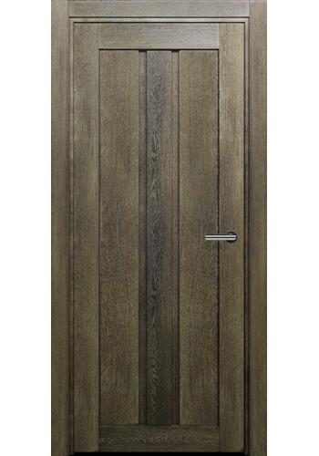 Двери Статус 131 Дуб винтаж