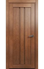 Двери Статус 131 Анегри