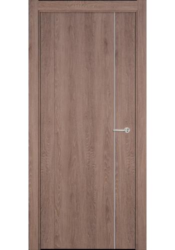 Двери Статус 311 Дуб капучино