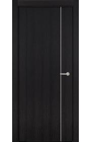 Двери Статус 311 Пепельный венге