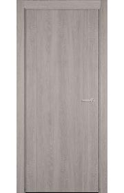 Двери Статус 311 Дуб серый