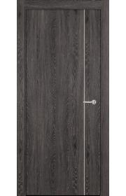 Двери Статус 311 Дуб патина