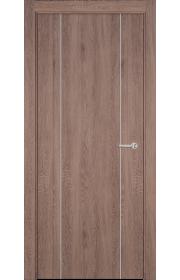 Двери Статус 312 Дуб капучино