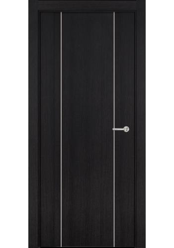 Двери Статус 312 Пепельный венге